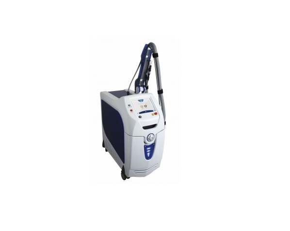 Indikationen für eine NdYag und Erbium Yag Laserbehandlung