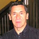 Dr Nikola Maraš