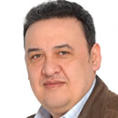 Dr Simon Panđaitan